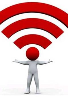 Giật mình với những nguy hại sức khỏe nghiêm trọng từ sóng Wi-Fi