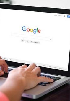 Hàng triệu trang web bị xóa khỏi Internet
