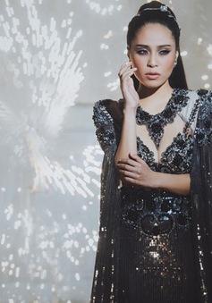 Ca nương Kiều Anh quyến rũ ra mắt MV đầu tiên trong sự nghiệp