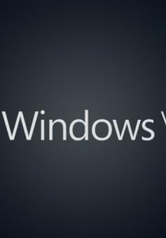 """Microsoft """"khai tử"""" Windows Vista trong chưa đầy 30 ngày nữa"""