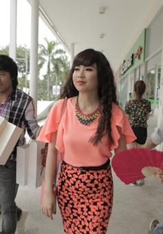 Những cô con dâu quái chiêu khiến mẹ chồng 'khóc thét' của màn ảnh Việt