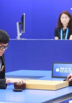 """Bất khả chiến bại, AlphaGo tuyên bố """"rửa tay gác kiếm"""""""