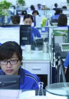 Cách tra cứu điểm thi vào lớp 10 năm 2017 tại Hà Nội sớm nhất