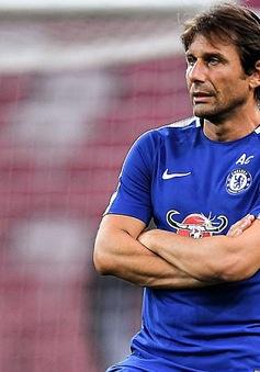 Chelsea bạo chi khoản tiền kỷ lục mua thêm bộ tứ