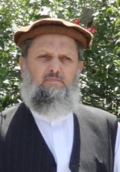 Một quan chức Afghanistan bị bắt cóc khi đi khám bệnh tại Pakistan