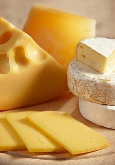 15 thực phẩm làm cho da của bạn sáng lên trông thấy