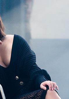 Bước sang tuổi 40, thật khó tin là Kim Hee Sun còn quyến rũ như thế này!
