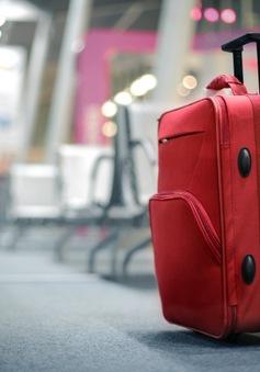 Để tránh thất lạc hành lý tại sân bay, hãy lưu ý những điều đơn giản này!