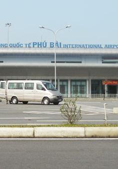 Thừa Thiên - Huế sẽ mở 6 đường bay mới