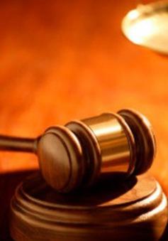 Phú Yên: Khởi tố bắt tạm giam kế toán TAND tỉnh Phú Yên