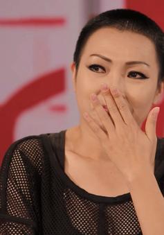 Giọng hát Việt: Phương Thanh bật khóc khi học trò Noo Phước Thịnh hát ca khúc hit