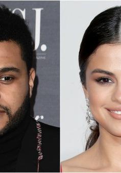 Rộ tin đồn Selena Gomez có bầu với The Weeknd