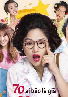 Không chỉ Việt Nam, Thổ Nhĩ Kỳ cũng đổ xô đi làm lại phim Hàn