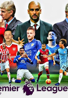Sôi nổi cuộc đua Premier League: Top 4 chưa chắc có vé Champions League