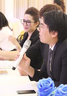 CEO Lê Minh Đức:  Bất cứ quyết định sa thải nào cũng rất khó khăn