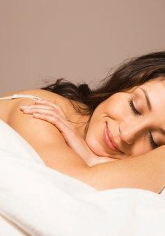 Những tác hại ít ai biết khi không thay ga giường thường xuyên