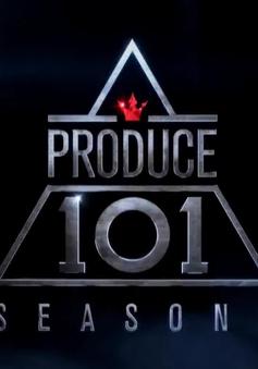 Show Hàn Produce 101 mùa 2 vừa lên sóng tập đầu tiên đã gây sốt