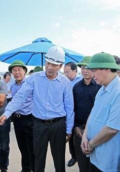 Khai thác tối đa giá trị kinh tế của huyện Vân Đồn (Quảng Ninh)