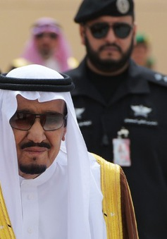 Vì sao các nước vùng Vịnh cắt đứt quan hệ với Qatar?