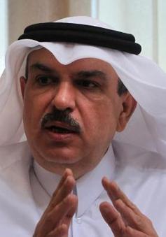Qatar hỗ trợ chính quyền Palestine xây trụ sở mới tại Dải Gaza