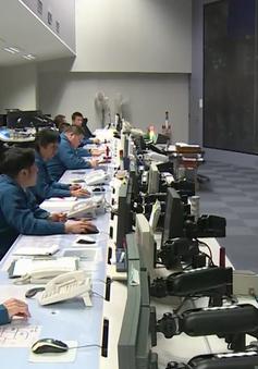 Khám phá hệ thống quản lý cao tốc nội đô cực hiện đại của Thủ đô Tokyo