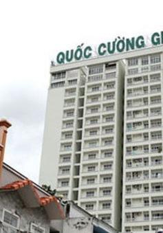 QCG: Hoàn thành 90% kế hoạch lợi nhuận