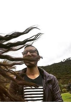 12 rắc rối mà chỉ những cô nàng nuôi tóc dài mới hiểu