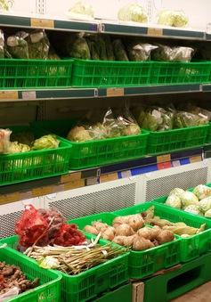 Doanh nghiệp được phép tự công bố chất lượng gần 90% sản phẩm thực phẩm
