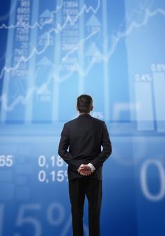 WB hạ dự báo tăng trưởng kinh tế toàn cầu năm 2017