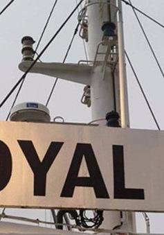 Xác định danh tính thi hài nghi là của thuyền trưởng Việt Nam bị bắt cóc
