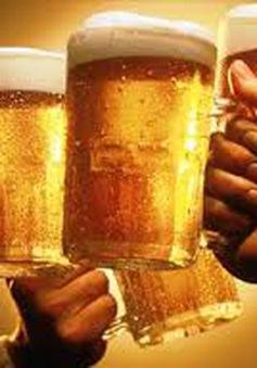 Những quốc gia uống bia nhiều nhất thế giới