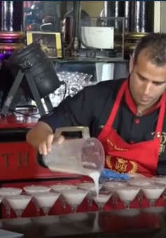 Daiquiri – Món cocktail linh hồn của đất nước Cuba