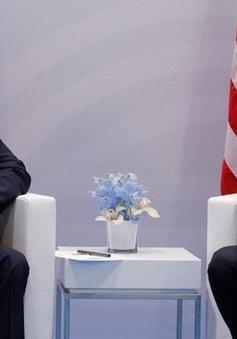 Châu Âu và Nga xích lại gần nhau sau lệnh trừng phạt của Mỹ?
