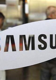 Gia tộc họ Lee sở hữu Samsung mất ngôi giàu nhất châu Á