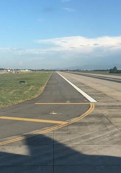 Tái đề xuất đầu tư 1.000 tỷ đồng dự án đuổi chim sân bay