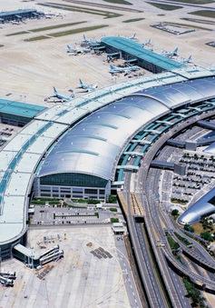 Các hãng hàng không Hàn Quốc thu phụ phí nhiên liệu
