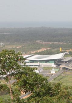 Phú Quốc có thêm nhiều đường bay quốc tế mới