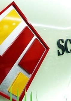 Điều gì làm nên thành công cho đợt thoái vốn 3,33% tại Vinamilk của SCIC?