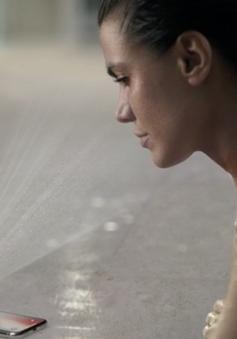 Nghi án: Apple hạ tiêu chuẩn Face ID để đẩy nhanh sản xuất iPhone X?