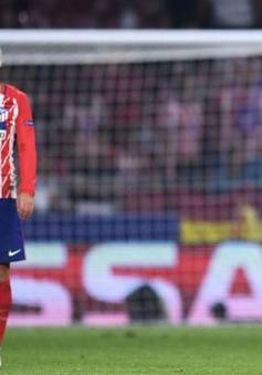 "Diego Simeone nhận thua ""tâm phục, khẩu phục"" trước Chelsea"