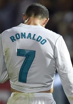 Real Madrid và 7 nguyên do sụp đổ