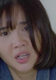 Ngược chiều nước mắt - Tập 18: Hạnh phúc chưa bao lâu, Trang và Hiệp đã đau đớn vì tai họa ập đến