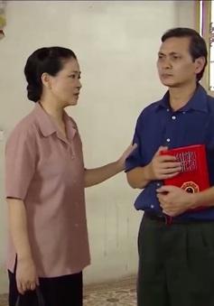 """Dàn diễn viên Giao mùa """"kể khổ"""" ở hậu trường"""
