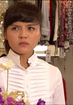 Phim Hoa hồng mua chịu - Tập 1: Phương (Thu Quỳnh) chật vật xin việc làm sau khi tốt nghiệp ĐH