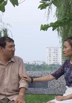 """Những người nhiều chuyện - Tập 11: NSƯT Quang Thắng được gái trẻ """"thả thính"""""""