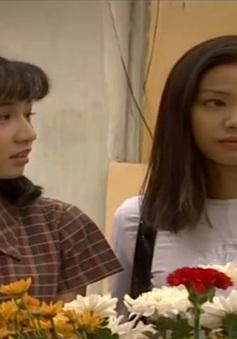 """""""Cơn sốt"""" Hoa cỏ may trở lại trên VTV6 từ ngày 25/9"""