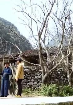 """Phố Cáo, Hà Giang - Nơi """"chân cứng, đá mềm"""""""