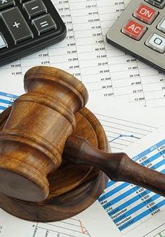 Bộ Tài chính tiếp tục đề xuất tăng thuế VAT từ năm 2019
