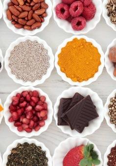 """""""Siêu thực phẩm"""" giá cao có thực sự tốt cho sức khỏe?"""