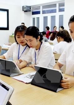 """Australia và Việt Nam thực hiện chương trình """"Thị thực Lao động kết hợp kỳ nghỉ"""""""